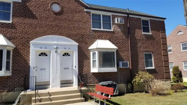 60-16 251 St Upper, Little Neck, NY 11362 (MLS #3022470) :: Netter Real Estate