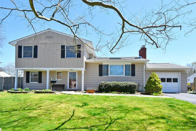 14 Culver Ct, Melville, NY 11747 (MLS #3022738) :: Platinum Properties of Long Island