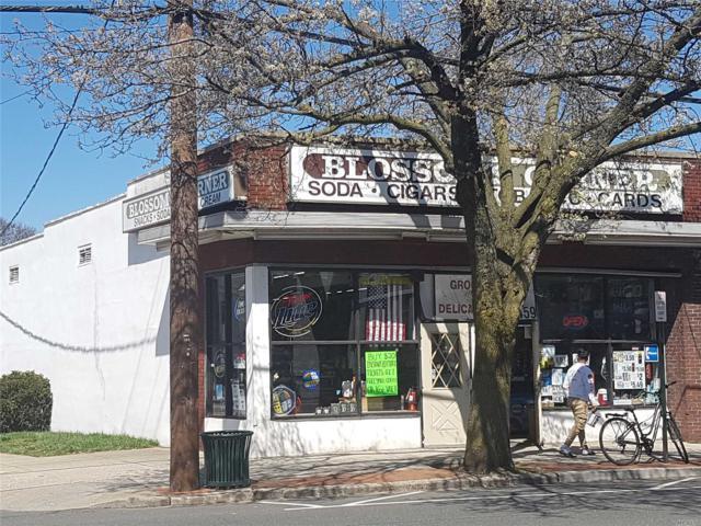 459 Merrick Rd, Lynbrook, NY 11563 (MLS #3022777) :: The Lenard Team