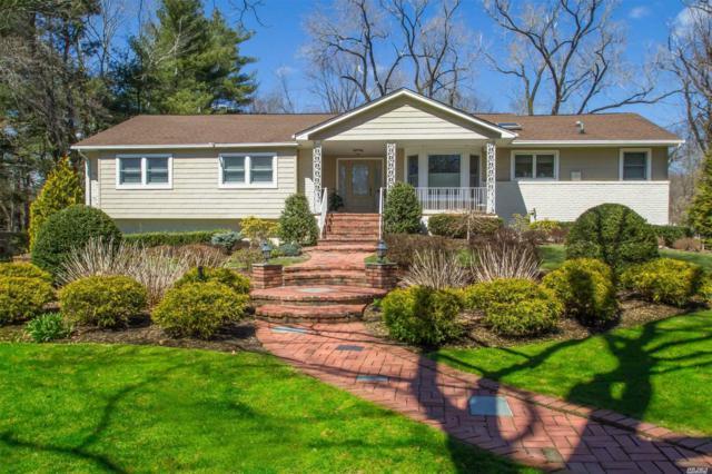 67 Arbor Ln, Dix Hills, NY 11746 (MLS #3022844) :: Platinum Properties of Long Island
