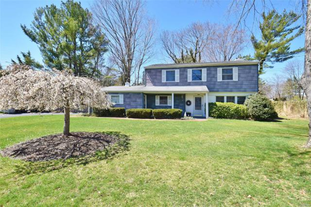 9 Geneva Pl, Greenlawn, NY 11740 (MLS #3022914) :: Platinum Properties of Long Island