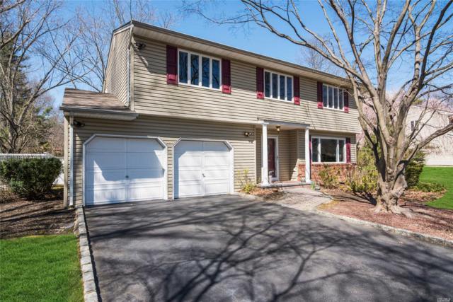 19 Bayard Dr, Dix Hills, NY 11746 (MLS #3023073) :: Platinum Properties of Long Island