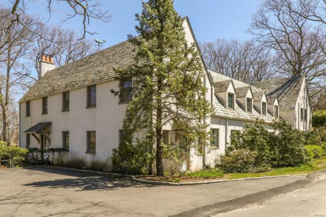 216 Little Neck Rd, Centerport, NY 11721 (MLS #3023185) :: Platinum Properties of Long Island