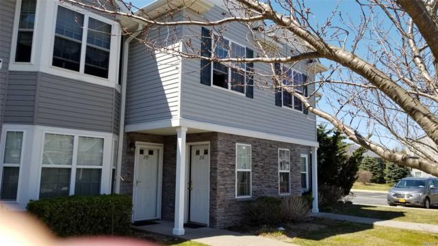 256 Medea Way, Central Islip, NY 11722 (MLS #3023240) :: Netter Real Estate
