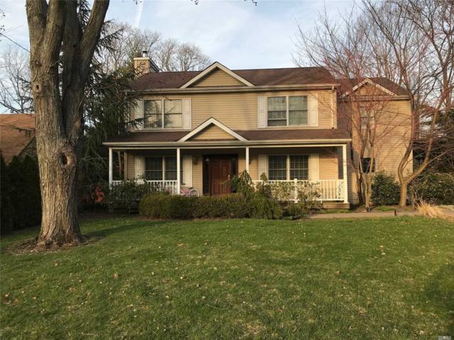 61 Tompkins, E. Northport, NY 11731 (MLS #3023362) :: Platinum Properties of Long Island