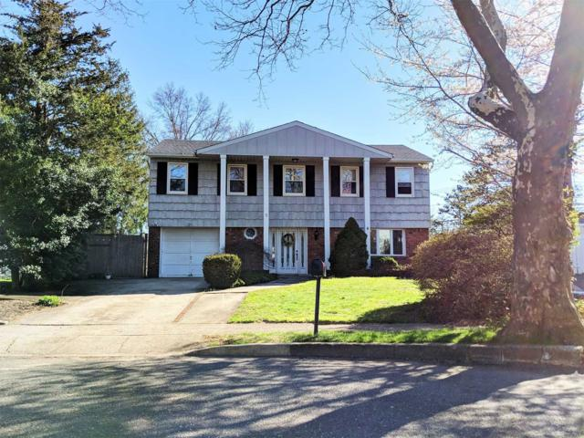 5 Windgate Ct, E. Northport, NY 11731 (MLS #3023401) :: Platinum Properties of Long Island