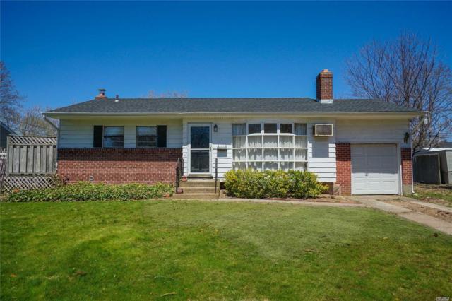 7 Delaware Ave, Commack, NY 11725 (MLS #3023609) :: Platinum Properties of Long Island