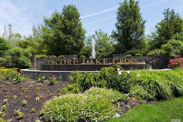 97 Symphony Dr, Lake Grove, NY 11755 (MLS #3023971) :: The Lenard Team
