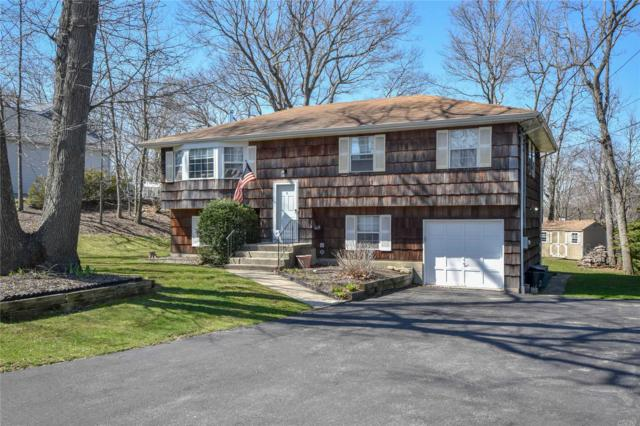 49 Washburn St, Lake Grove, NY 11755 (MLS #3024049) :: The Lenard Team
