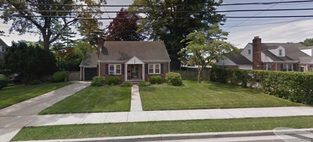 842 Goodrich St, Uniondale, NY 11553 (MLS #3024095) :: The Lenard Team