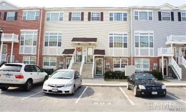 125 Beacon Ln 203A, Out Of Area Town, NY 11473 (MLS #3024292) :: Netter Real Estate