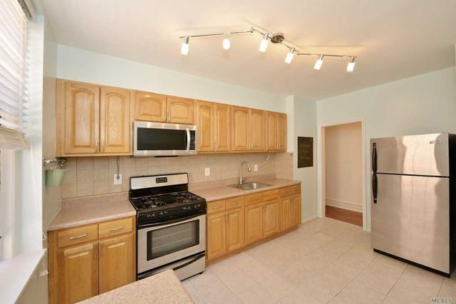 35-26 82 St #53, Jackson Heights, NY 11372 (MLS #3025726) :: Netter Real Estate