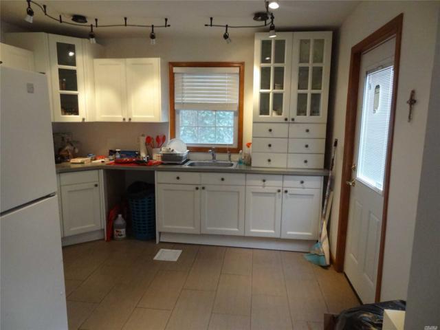 45 Carleton Ave, East Islip, NY 11730 (MLS #3025795) :: Netter Real Estate