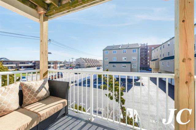 456 Oceanfront St Lower, Long Beach, NY 11561 (MLS #3026032) :: Netter Real Estate