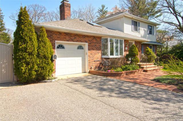 68 Roosevelt Ave, Syosset, NY 11791 (MLS #3026118) :: Netter Real Estate