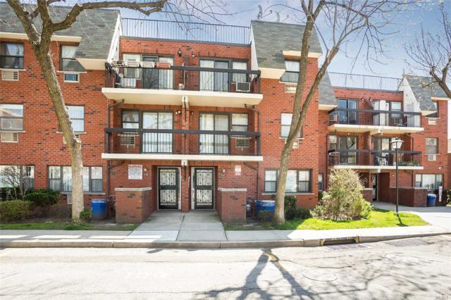 71-37 Park Ave #1, Fresh Meadows, NY 11365 (MLS #3026232) :: Netter Real Estate