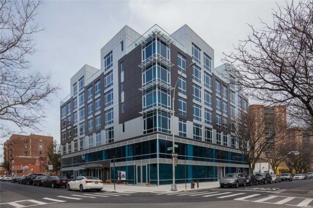 97-45 63 Dr 4I, Rego Park, NY 11374 (MLS #3026309) :: Netter Real Estate