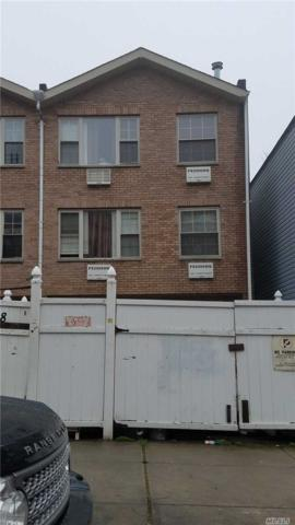 778 Macdonough St, Brooklyn, NY 11233 (MLS #3026551) :: Netter Real Estate