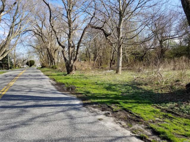 3320 Bay Shore Rd, Greenport, NY 11944 (MLS #3026598) :: Netter Real Estate