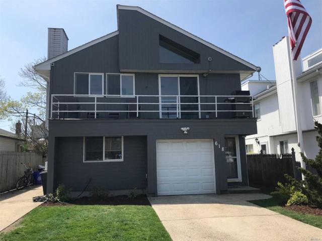 618 E Olive St, Long Beach, NY 11561 (MLS #3026672) :: Netter Real Estate