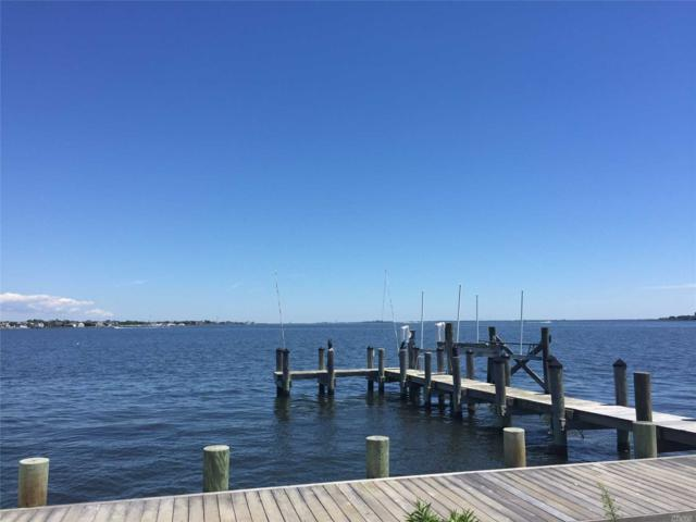 360 E Shore Dr, Massapequa, NY 11758 (MLS #3026856) :: Signature Premier Properties
