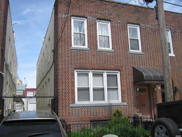 28-32 45th St, Astoria, NY 11103 (MLS #3027421) :: Netter Real Estate