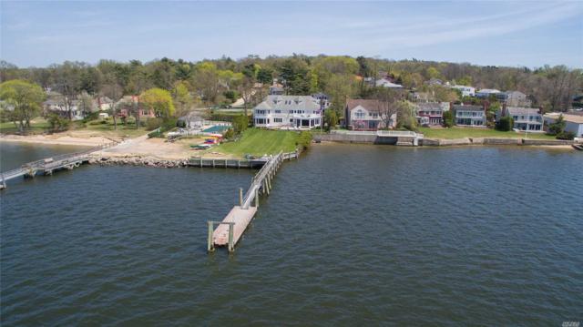 6 South Ct, Port Washington, NY 11050 (MLS #3027762) :: Netter Real Estate