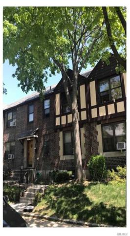 21-17 77 Street, E. Elmhurst, NY 11370 (MLS #3028215) :: Keller Williams Points North