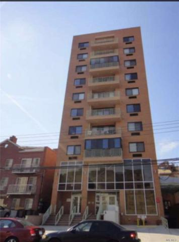 31-38 137th St 10 A, Flushing, NY 11354 (MLS #3028380) :: Keller Williams Points North