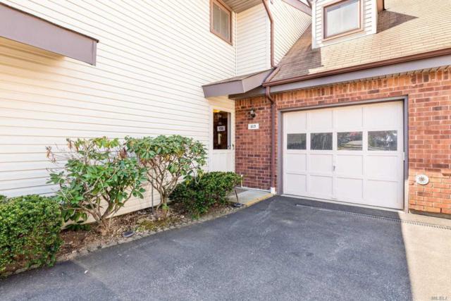 103 Cambridge Dr, Copiague, NY 11726 (MLS #3028455) :: Netter Real Estate