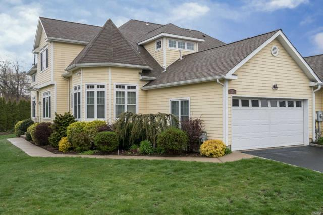 287 S Ocean Ave, Freeport, NY 11520 (MLS #3028625) :: Netter Real Estate