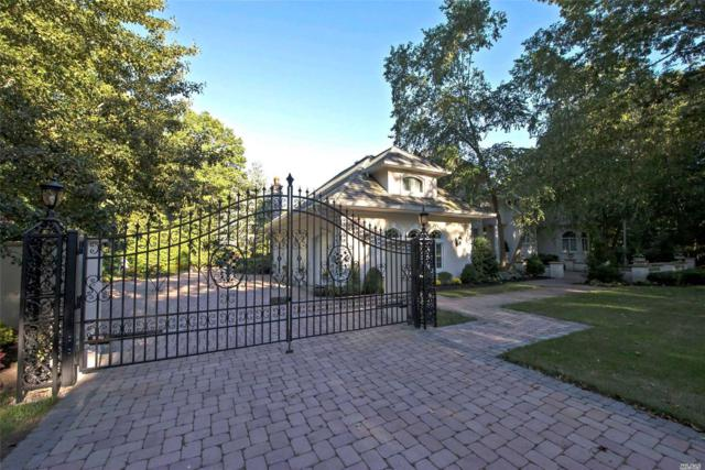139 Private Rd, E. Patchogue, NY 11772 (MLS #3028793) :: Netter Real Estate