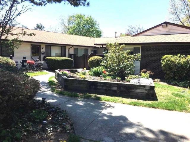 54 Feller, Central Islip, NY 11722 (MLS #3029072) :: Netter Real Estate