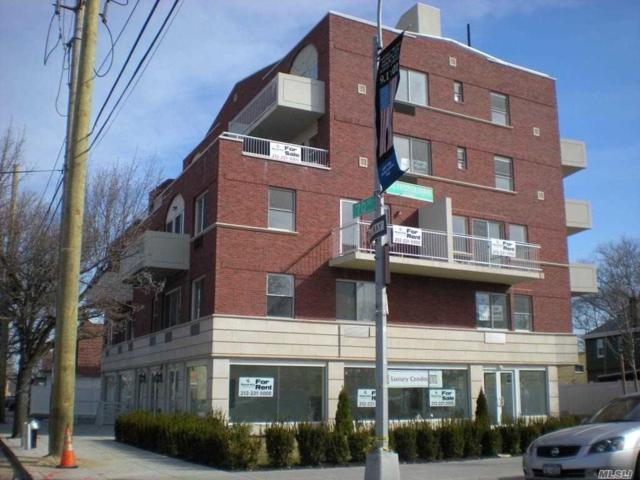 66-83 70th St 4B, Middle Village, NY 11379 (MLS #3029181) :: Netter Real Estate