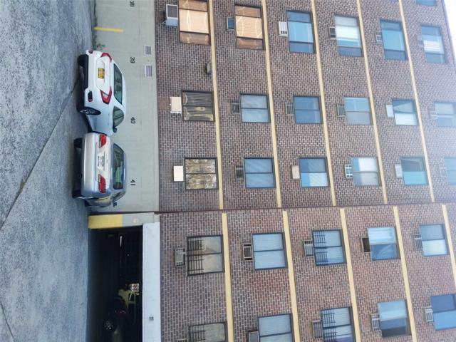 36-41 Union St 3F, Flushing, NY 11354 (MLS #3029320) :: Netter Real Estate
