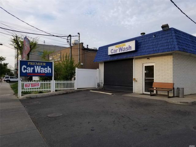 88 Broadhollow Rd, Melville, NY 11747 (MLS #3029376) :: Netter Real Estate