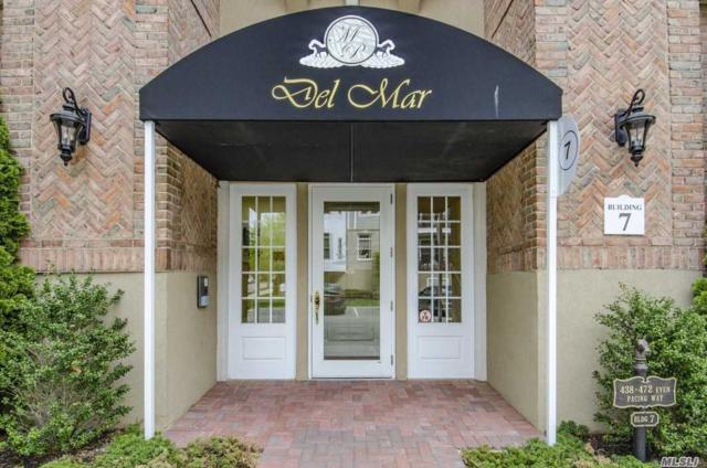 448 Pacing Way, Westbury, NY 11590 (MLS #3029425) :: Netter Real Estate