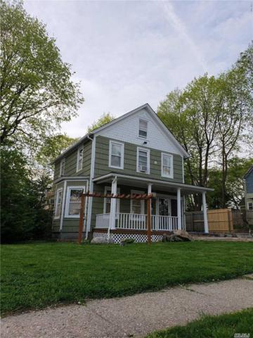 9 Tuthill St, Huntington, NY 11743 (MLS #3029628) :: Netter Real Estate