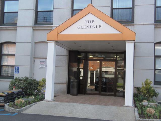 76-18 69th Pl 3A, Glendale, NY 11385 (MLS #3029778) :: Netter Real Estate