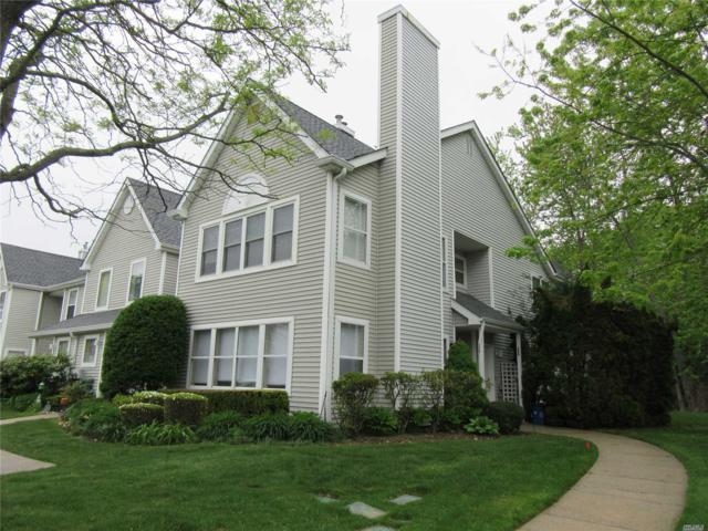 229 Windward Ct, Port Jefferson, NY 11777 (MLS #3029814) :: Netter Real Estate