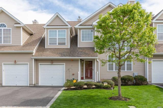 23 Halley Ln, Miller Place, NY 11764 (MLS #3029832) :: Netter Real Estate