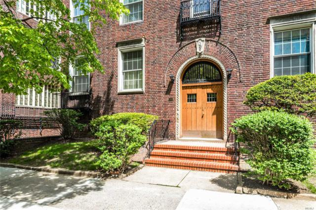 37-21 84th St #1, Jackson Heights, NY 11372 (MLS #3030147) :: Netter Real Estate