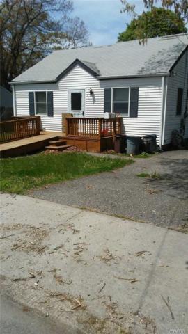 21 Beecher Ave, East Islip, NY 11730 (MLS #3030303) :: Netter Real Estate