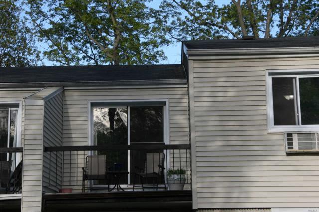 32 Richmond Blvd, Ronkonkoma, NY 11779 (MLS #3030677) :: Keller Williams Points North