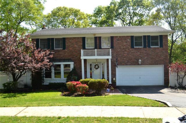 3 Christa Ct, Lake Grove, NY 11755 (MLS #3030694) :: Keller Williams Points North