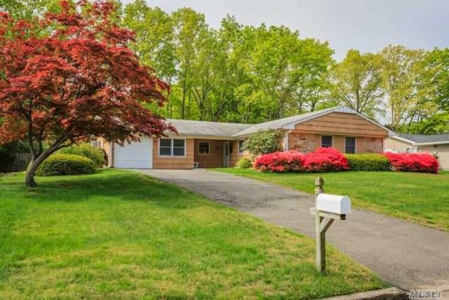 18 Beaverdale Ln, Stony Brook, NY 11790 (MLS #3030995) :: Netter Real Estate