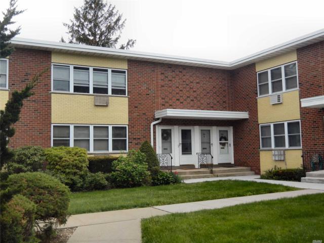 236 Farber Dr, W. Babylon, NY 11704 (MLS #3031014) :: Netter Real Estate