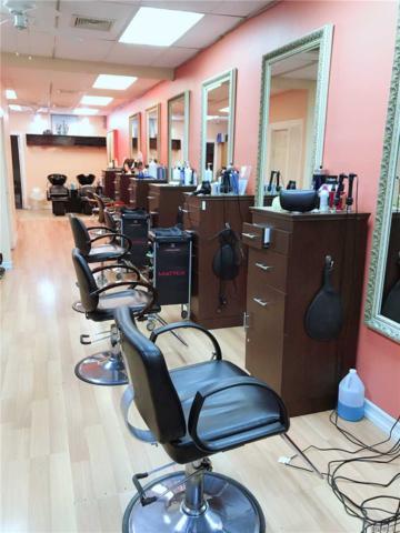 12-23 150th St, Whitestone, NY 11357 (MLS #3031131) :: Netter Real Estate