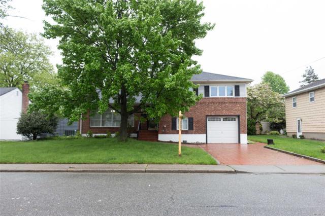 9 Liberty Ave, Hicksville, NY 11801 (MLS #3031177) :: Netter Real Estate