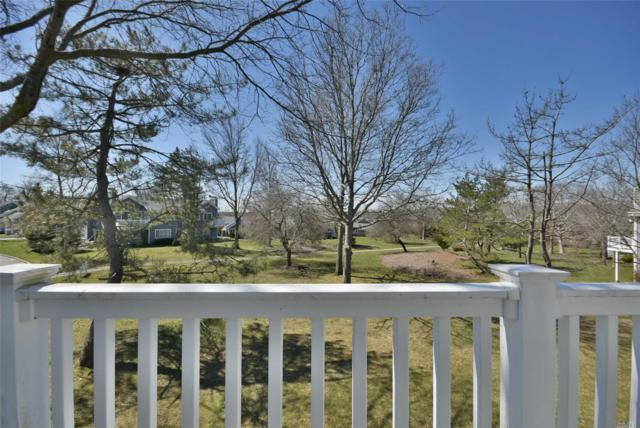 417 Lindsay Ln, Moriches, NY 11955 (MLS #3031407) :: Keller Williams Points North